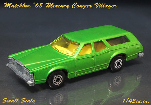 Matchbox_mercury_villager_1_2
