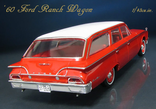 Premiumx_ford_ranch_wagon_1_2