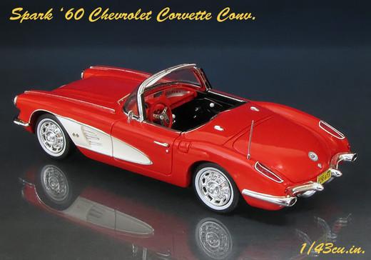 Spark_60_corvette_4