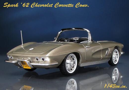 Spark_62_corvette_2