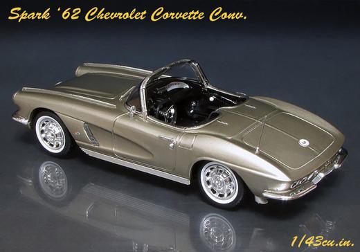 Spark_62_corvette_4