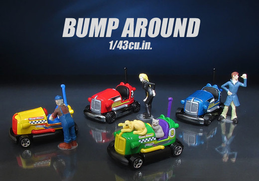 Hw_bump_around_01