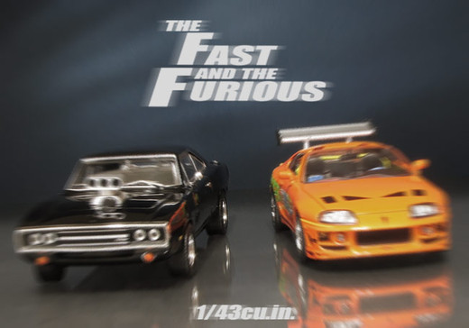 The_fast_and_the_furious_01