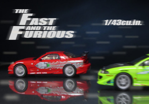Fast_and_the_furious_1