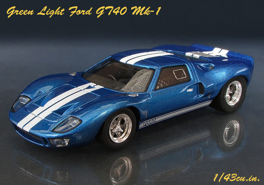 Greenlight_ford_gt40_1