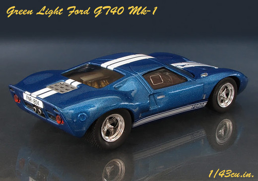 Greenlight_ford_gt40_2