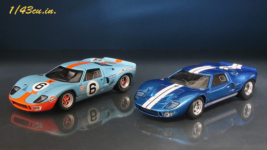 Greenlight_ford_gt40_3
