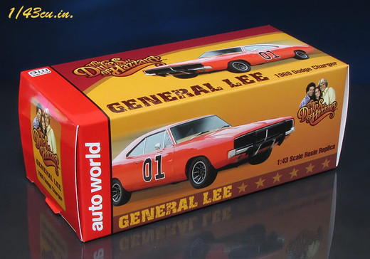 Aw_general_lee_06