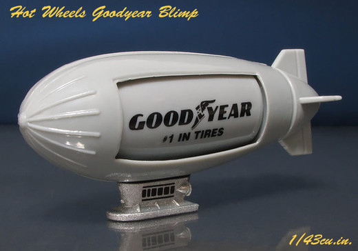Hw_goodyear_blimp_1