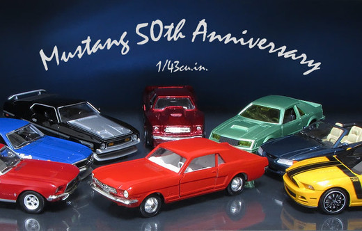 Mustang_50th_anniversary_1