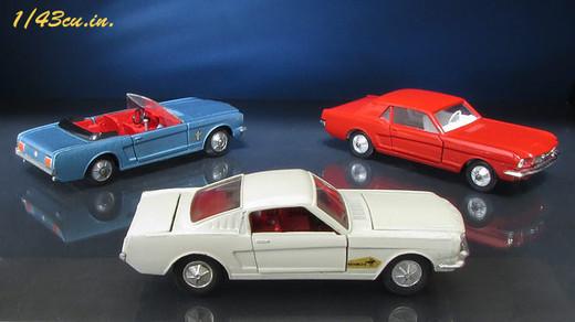 Mustang_50th_anniversary_2