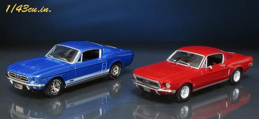 Mustang_50th_anniversary_3