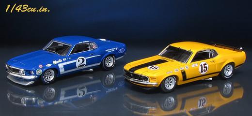 Mustang_50th_anniversary_4