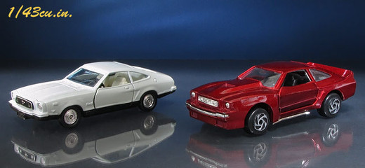 Mustang_50th_anniversary_6_5