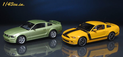 Mustang_50th_anniversary_9