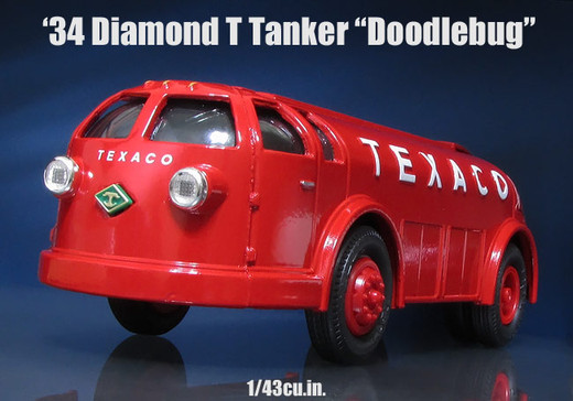 Ertl_34_diamond_t_tanker_1