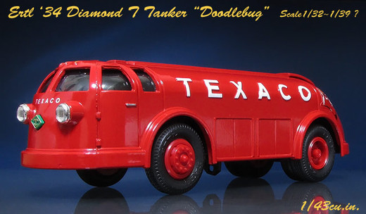 Ertl_34_diamond_t_tanker_2