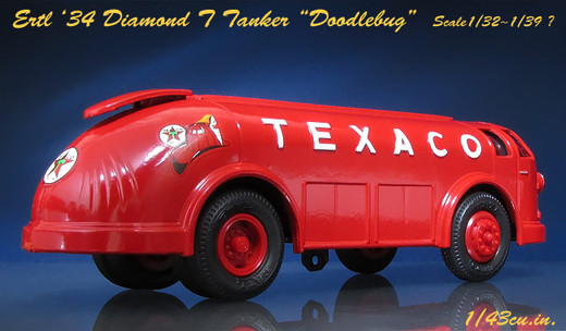 Ertl_34_diamond_t_tanker_3