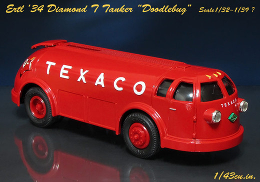 Ertl_34_diamond_t_tanker_4