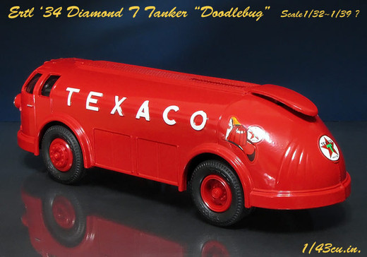 Ertl_34_diamond_t_tanker_5