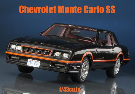 Neo_monte_carlo_ss_1