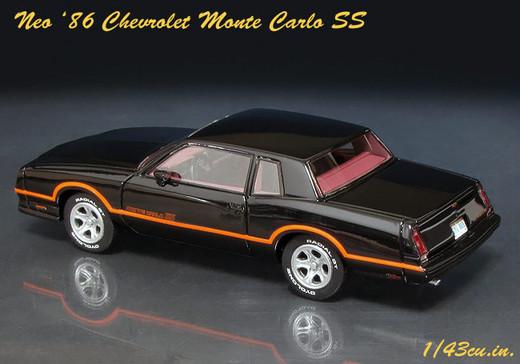 Neo_monte_carlo_ss_5