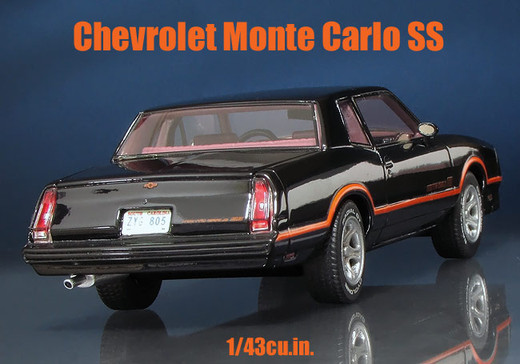 Neo_monte_carlo_ss_6