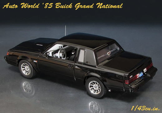 Auto_world_85_buick_gn_7_2