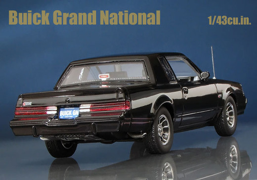 Auto_world_85_buick_gn_8