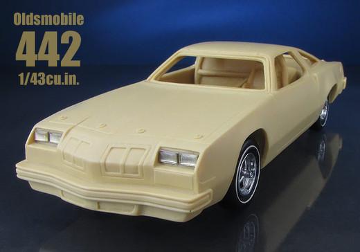 Starter_77_oldsmobile_442_1