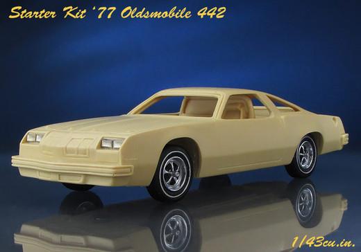 Starter_77_oldsmobile_442_2