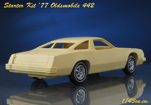 Starter_77_oldsmobile_442_3
