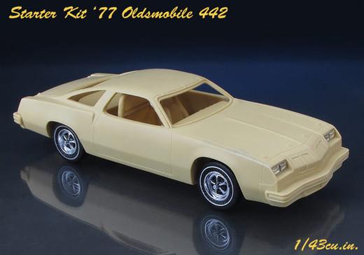 Starter_77_oldsmobile_442_4