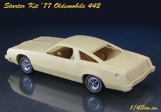 Starter_77_oldsmobile_442_5