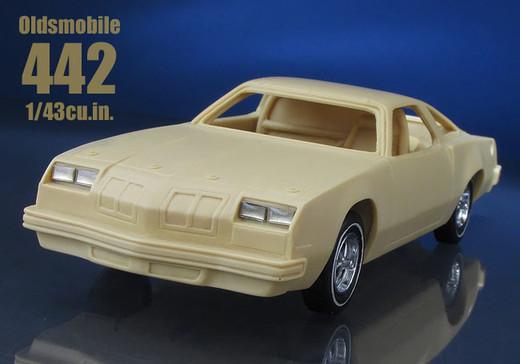 Starter_77_oldsmobile_442_6