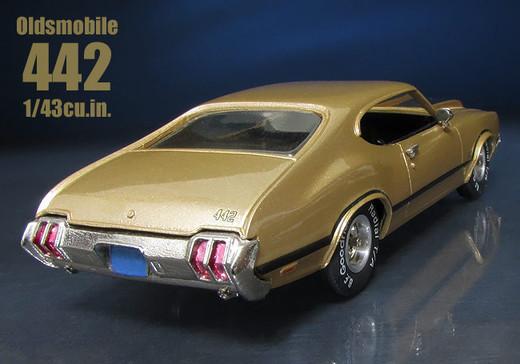 Tfc_oldsmobile_442_1_2