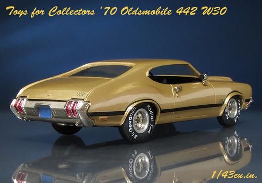 Tfc_oldsmobile_442_3