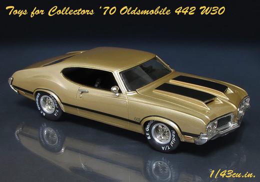 Tfc_oldsmobile_442_6