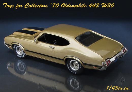 Tfc_oldsmobile_442_7
