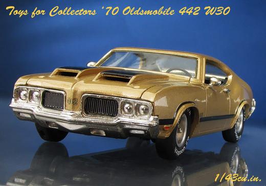 Tfc_oldsmobile_442_8
