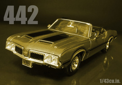 Olds442_1