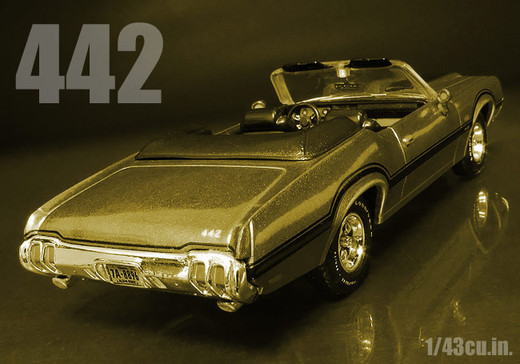 Olds442_2