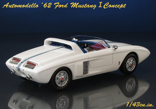 Automodello_mustang1_05