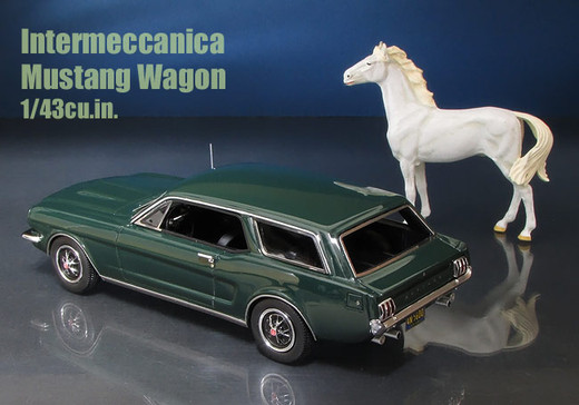 Matrix_mustang_wagon_1