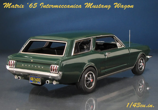 Matrix_mustang_wagon_3