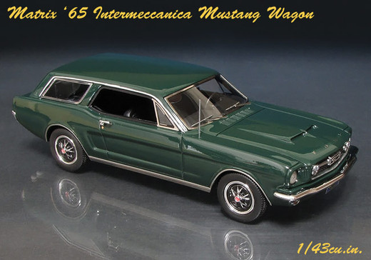Matrix_mustang_wagon_4