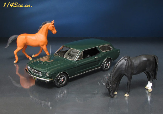 Matrix_mustang_wagon_6