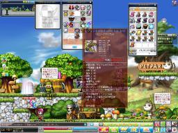 Maple111213_190912.jpg
