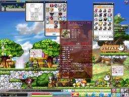 Maple111213_190957.jpg