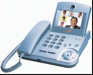グラフィックスあすか11電話機